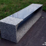 Manufacturing products from fiberglass